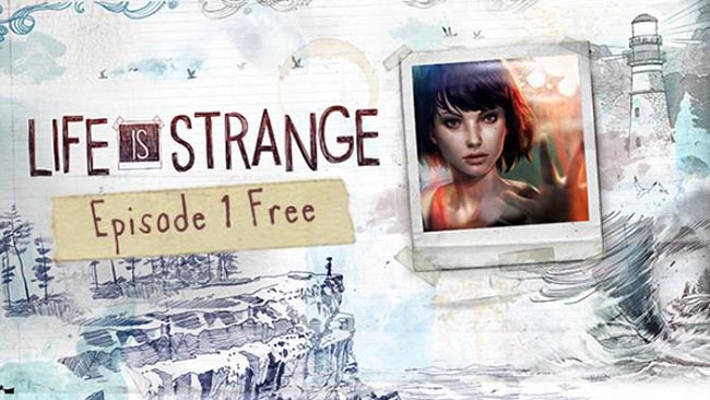 download life is strange-2