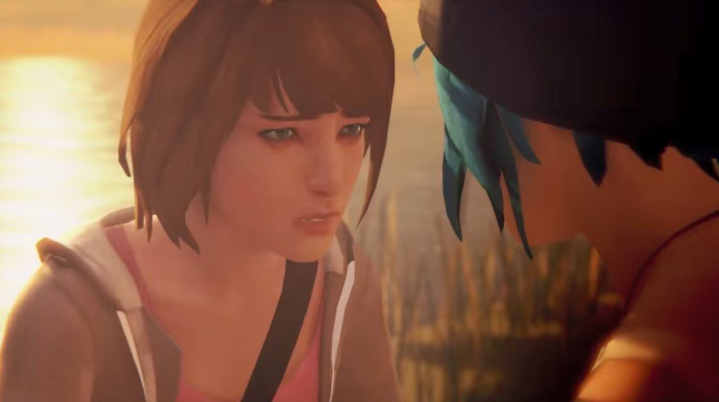 download life is strange-3