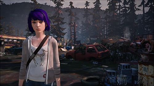 download life is strange-4