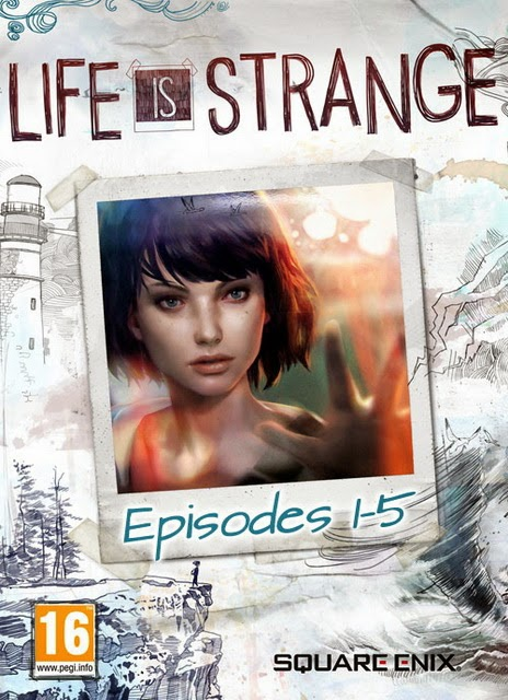 download life is strange-5