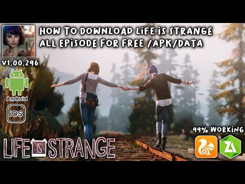 download life is strange-7