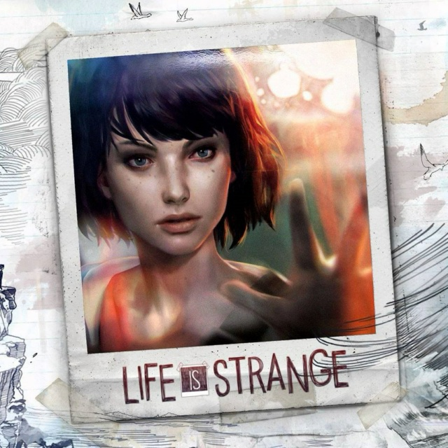 download life is strange-8
