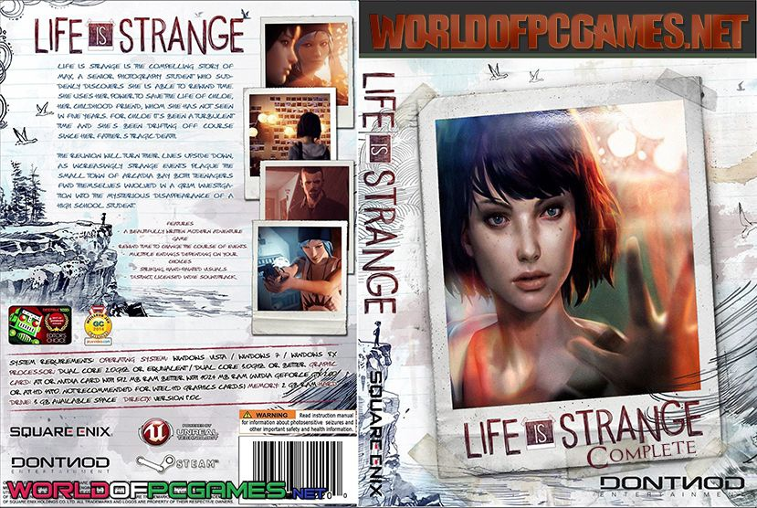 download life is strange-9