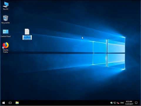 windows 10 lite x64-0