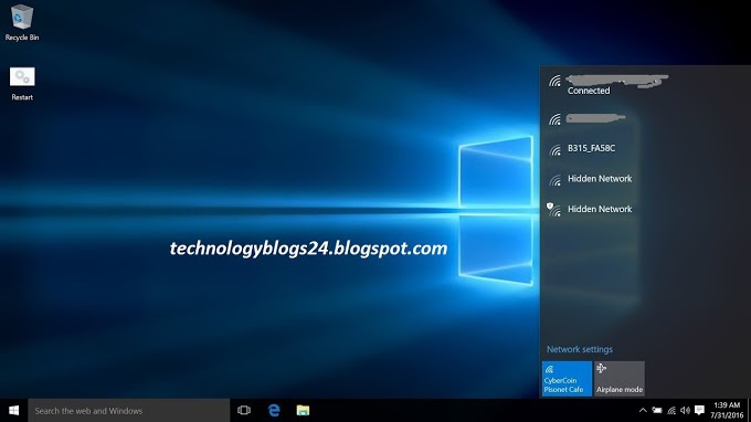 windows 10 super lite iso-0