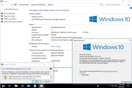 windows 10 lite-2