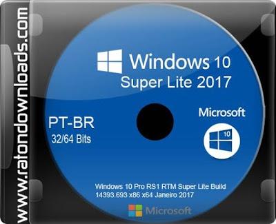 windows 10 super lite iso-2
