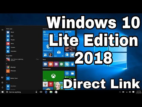 windows 10 super lite iso-3
