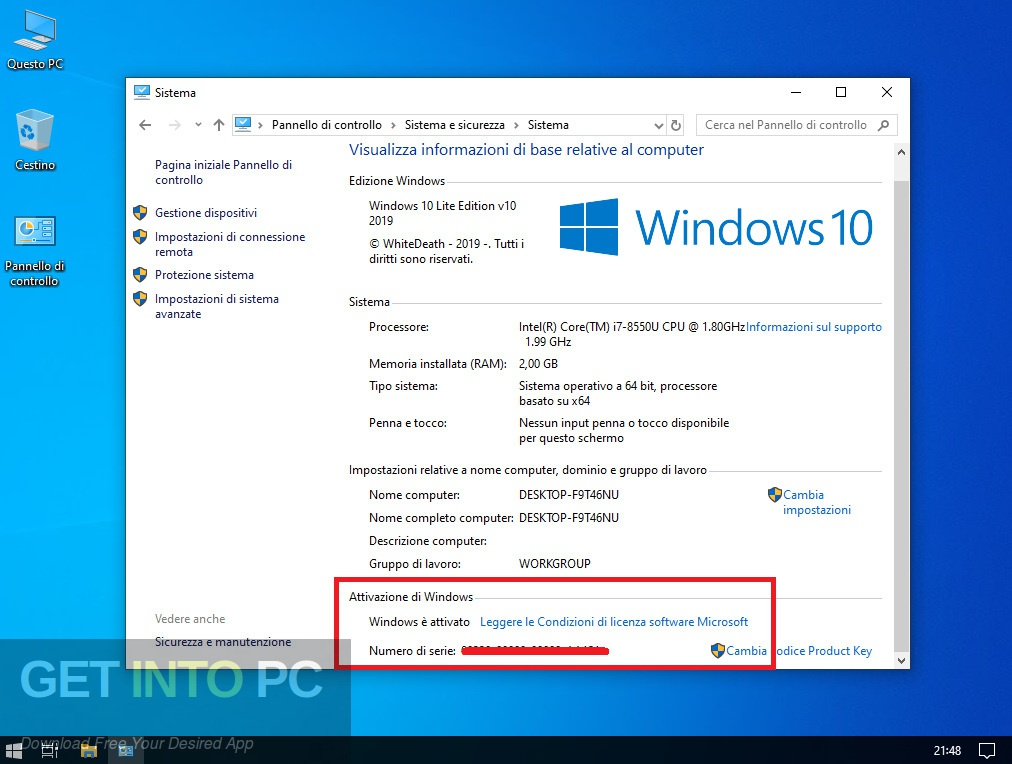 windows 10 lite x64-7