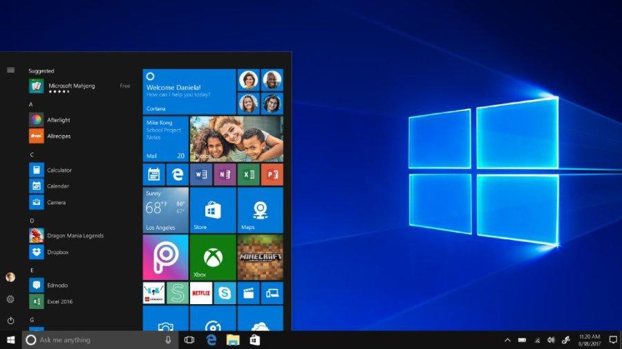 windows 10 lite-9
