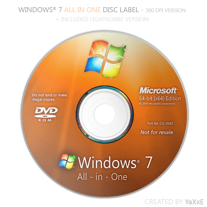 windows 7 all in one iso google drive-1
