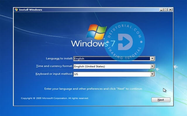 windows 7 all in one iso google drive-2