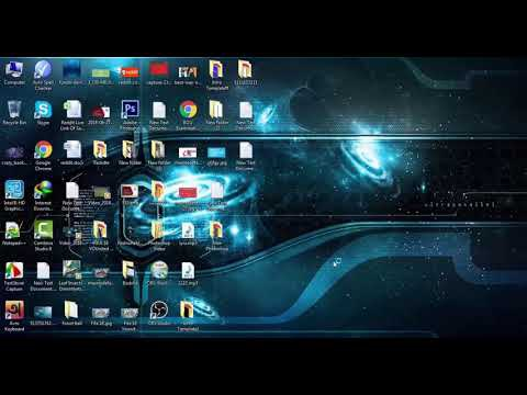 windows 7 all in one iso google drive-3