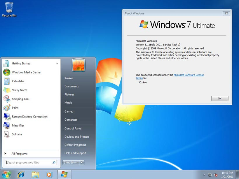 windows 7 all in one iso google drive-4