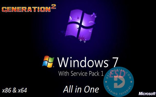 windows 7 all in one iso google drive-5