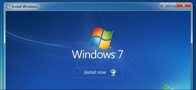 windows 7 all in one iso google drive-9
