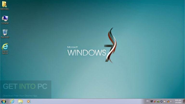 windows 7 super lite-0