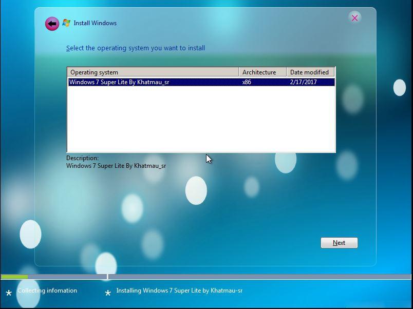 windows 7 super lite-1