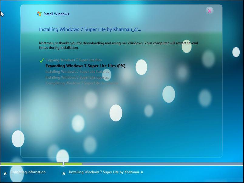 windows 7 super lite-4
