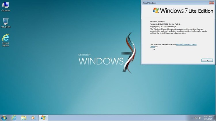 windows 7 super lite-5