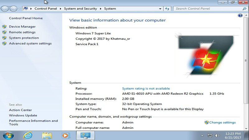 windows 7 super lite-8