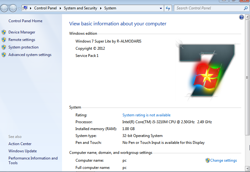 windows 7 super lite-9