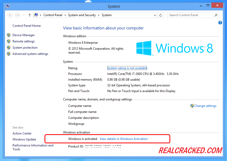 windows 8 loader-3