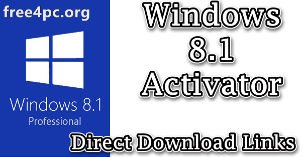 windows 8 loader-7