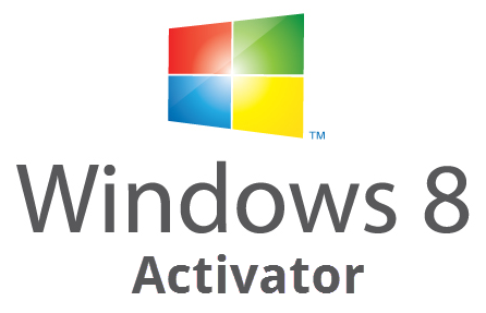 windows 8 loader-8