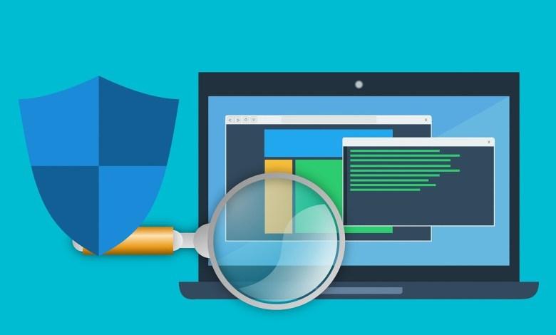 Windows Defender có khả năng bảo mật cao