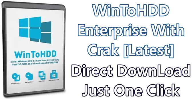 wintohdd full crack-1