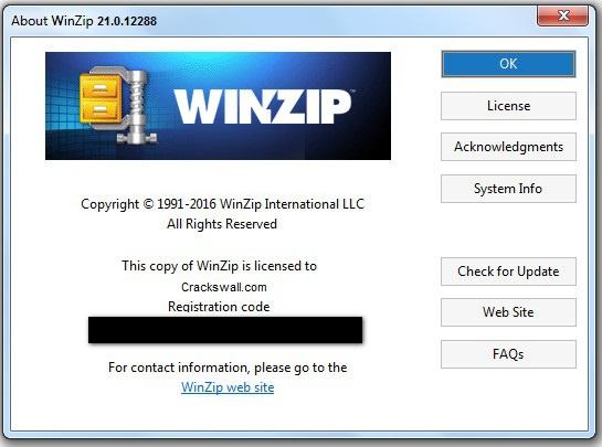 download winzip full crack-0