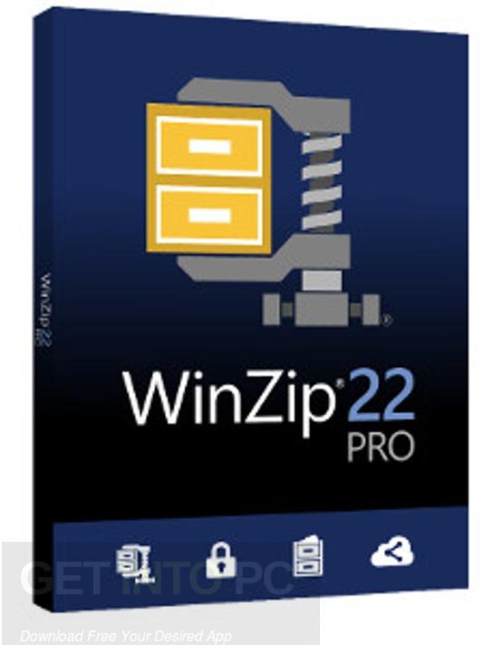 download winzip full crack-8
