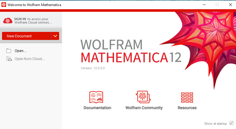 mathematica full crack-0