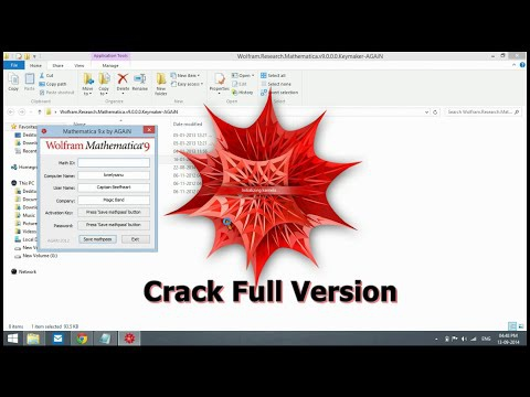 mathematica full crack-1