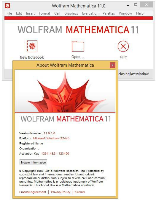 mathematica full crack-2