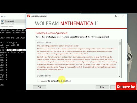 mathematica full crack-3