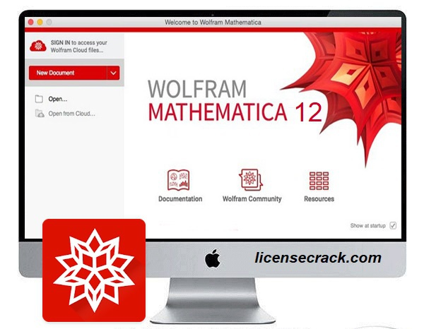 mathematica full crack-5