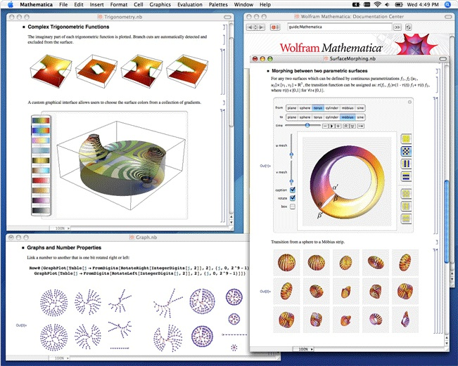 mathematica full crack-9