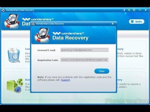 crack wondershare data recovery-0