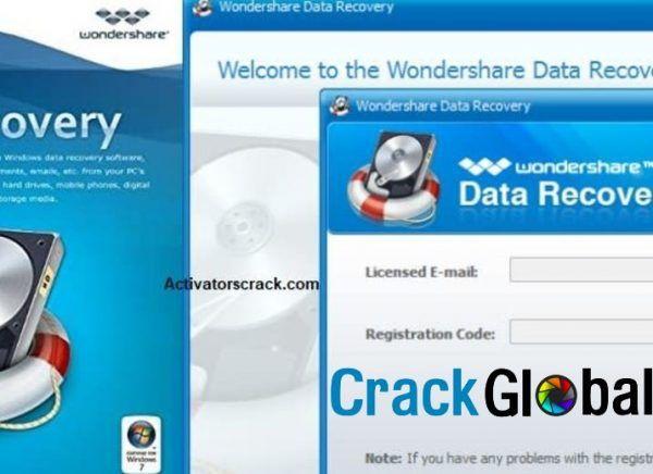 crack wondershare data recovery-2