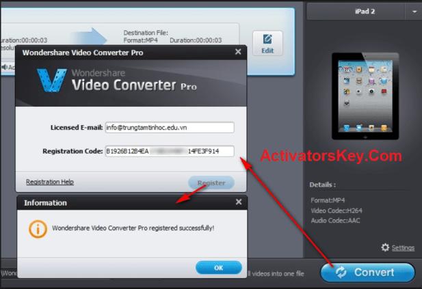 crack wondershare video converter ultimate-0