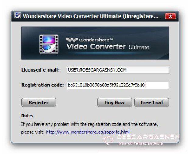 crack wondershare video converter ultimate-4