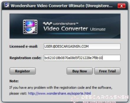 wondershare video converter crack-4