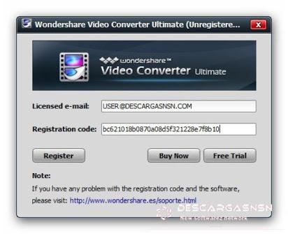 wondershare video converter crack-6