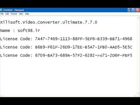 wondershare video converter ultimate crack-8