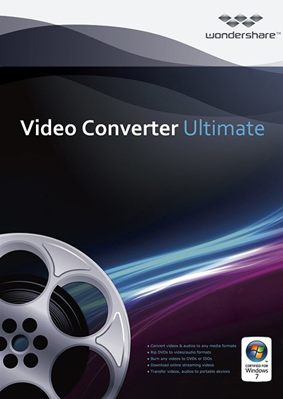 wondershare video converter ultimate full-5
