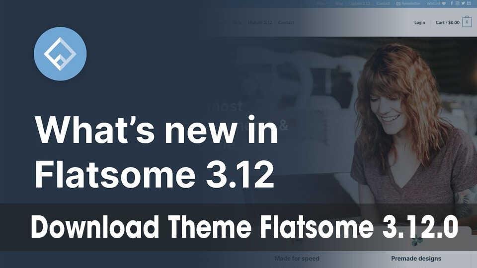 tải theme flatsome miễn phí-6