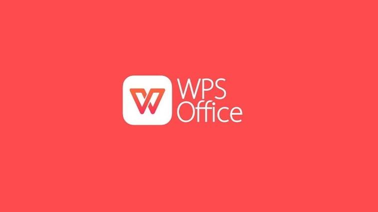 wps office full-8