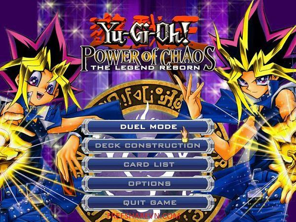 tai game yugioh offline-1